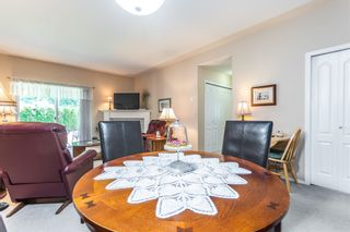 Photo 6: 1 9913 QUARRY Road in Chilliwack: Chilliwack N Yale-Well Townhouse for sale : MLS®# R2605742