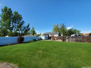 Photo 41: 373 5th Avenue West in Unity: Residential for sale : MLS®# SK819477
