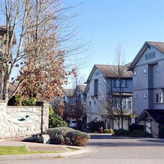 "Photo 36: 29 8726 159 Street in Surrey: Fleetwood Tynehead Townhouse for sale in ""FLEETWOOD GREEN"" : MLS®# R2537029"