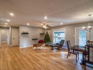 Photo 3: 1273 MESA VISTA DRIVE: Ashcroft House for sale (South West)  : MLS®# 159551