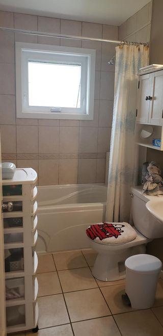 Photo 29: 15929 95 Avenue in Edmonton: Zone 22 House for sale : MLS®# E4249087