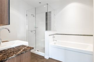 """Photo 26: 906 1205 HOWE Street in Vancouver: Downtown VW Condo for sale in """"The Alto"""" (Vancouver West)  : MLS®# R2571567"""