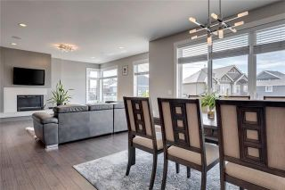 Photo 17: 75 ASPEN SUMMIT View SW in Calgary: Aspen Woods Detached for sale : MLS®# C4299831