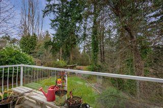 Photo 15: 1151 Bush St in : Na Central Nanaimo House for sale (Nanaimo)  : MLS®# 870393