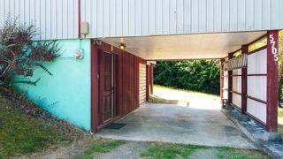 Photo 3: 5705 WHARF Avenue in Sechelt: Sechelt District House for sale (Sunshine Coast)  : MLS®# R2614571