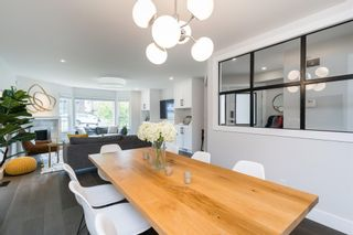 Photo 20: 234 W 19TH Street in North Vancouver: Central Lonsdale 1/2 Duplex for sale : MLS®# R2601885