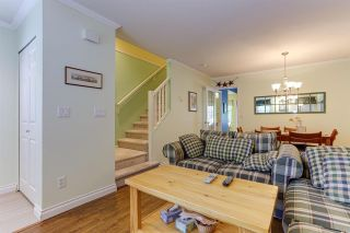 """Photo 6: 15 23085 118 Street in Maple Ridge: West Central Townhouse for sale in """"SOMERVILLE GARDENS"""" : MLS®# R2585774"""