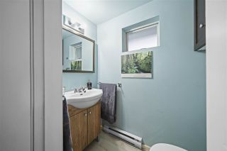 Photo 23: 151 CARISBROOKE Crescent in North Vancouver: Upper Lonsdale House for sale : MLS®# R2558225