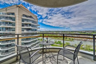 Photo 17: 2004 1078 6 Avenue SW in Calgary: Downtown West End Apartment for sale : MLS®# A1113537