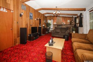 Photo 29: 417 Y Avenue North in Saskatoon: Mount Royal SA Residential for sale : MLS®# SK871435