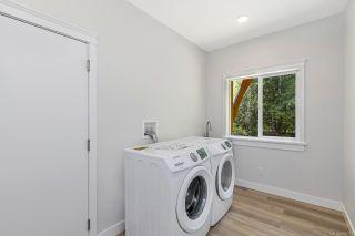 Photo 24: 3166 SLINGSBY Pl in : Sk Otter Point Half Duplex for sale (Sooke)  : MLS®# 850757