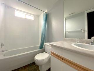 Photo 23: 20126 WHARF Street in Maple Ridge: Southwest Maple Ridge House for sale : MLS®# R2599414