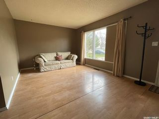 Photo 15: 410 Centre Street in Middle Lake: Residential for sale : MLS®# SK854846