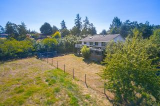 Photo 24: 1330 Roy Rd in : SW Interurban House for sale (Saanich West)  : MLS®# 879941