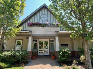 Photo 27: 5 6588 BARNARD DRIVE in Richmond: Terra Nova Townhouse for sale : MLS®# R2618533