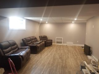 Photo 18: 4828 51 Street: Redwater House for sale : MLS®# E4257070