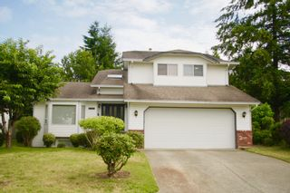 Photo 2: 33497 Exbury Avenue in Abbotsford: Abbotsford East House for sale : MLS®# R2487859