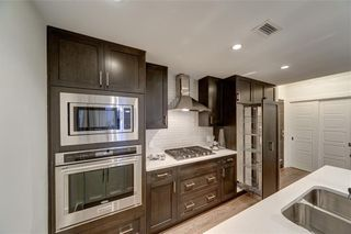Photo 16: 106 3320 3 Avenue NW in Calgary: Parkdale Apartment for sale : MLS®# A1150757