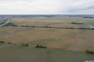 Photo 2: RM of Perdue - 148 Acres in Perdue: Lot/Land for sale (Perdue Rm No. 346)  : MLS®# SK870827
