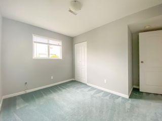 Photo 21: 20126 WHARF Street in Maple Ridge: Southwest Maple Ridge House for sale : MLS®# R2599414