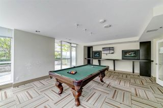 """Photo 24: 2207 2968 GLEN Drive in Coquitlam: North Coquitlam Condo for sale in """"Grand Central 2 by Intergulf"""" : MLS®# R2539858"""