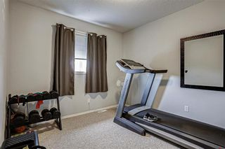 Photo 34: 19 BRIDLECREST Road SW in Calgary: Bridlewood Detached for sale : MLS®# C4304991