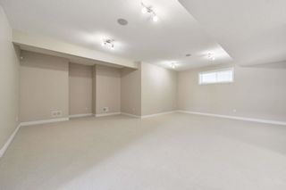 Photo 44: 1197 HOLLANDS Way in Edmonton: Zone 14 House for sale : MLS®# E4253634