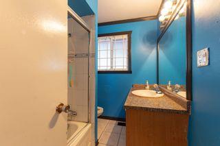 Photo 12: 12479 96 Avenue in Surrey: Cedar Hills House for sale (North Surrey)  : MLS®# R2386422