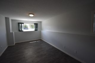 Photo 19: 123 Meadowpark Drive: Carstairs Detached for sale : MLS®# A1106590
