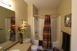 Photo 20: 2261 SE 4th Avenue in Salmon Arm: Salmon Arm SE House for sale (Shuswap)  : MLS®# 10097012
