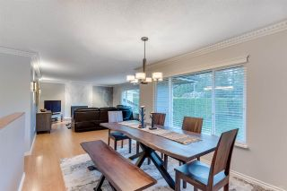 Photo 8: 1324 FOSTER Avenue in Coquitlam: Central Coquitlam House for sale : MLS®# R2568645