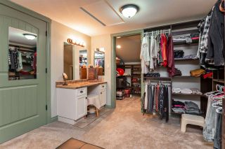 "Photo 13: 34675 GORDON Place in Mission: Hatzic House for sale in ""Gordon Place"" : MLS®# R2572935"