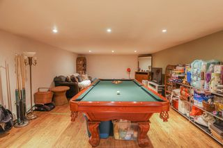 Photo 28: 850 Clifton Avenue in Windsor: 403-Hants County Residential for sale (Annapolis Valley)  : MLS®# 202115587