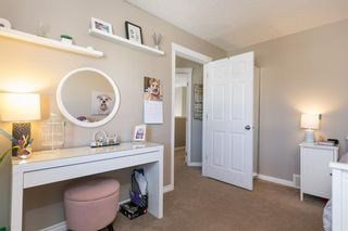 Photo 20: 87 Everhollow Crescent SW in Calgary: Evergreen Detached for sale : MLS®# A1093373