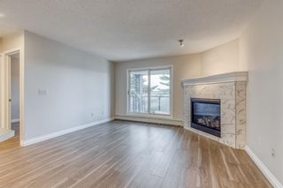 Photo 9: 311 10 Sierra Morena Mews SW in Calgary: Signal Hill Apartment for sale : MLS®# A1093086