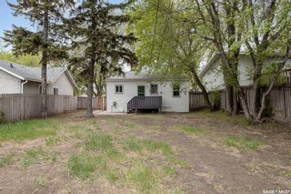 Photo 26: 218 S Avenue South in Saskatoon: Pleasant Hill Residential for sale : MLS®# SK859880
