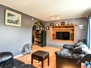 Photo 8: 398 HILCHEY ROAD in CAMPBELL RIVER: CR Willow Point House for sale (Campbell River)  : MLS®# 794910