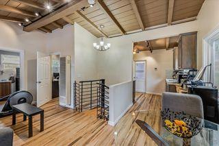 Photo 30: LA MESA Property for sale: 9623-25 Grossmont Summit Drive