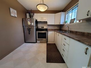 Photo 2: 2219B Coy Avenue in Saskatoon: Exhibition Residential for sale : MLS®# SK837391
