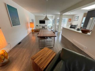"""Photo 8: 6538 PINEHURST Drive in Vancouver: South Cambie Townhouse for sale in """"LANGARA ESTATES"""" (Vancouver West)  : MLS®# R2589176"""