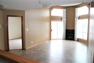 Photo 4: 511 75 GERVAIS Road: St. Albert Condo for sale : MLS®# E4226602