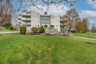"""Photo 24: 405 1219 JOHNSON Street in Coquitlam: Canyon Springs Condo for sale in """"MOUNTAINSIDE PLACE"""" : MLS®# R2579020"""