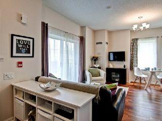 Photo 15: 12 15 W Windermere Avenue in Toronto: High Park-Swansea Condo for sale (Toronto W01)  : MLS®# W2916258