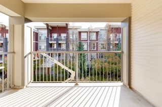 """Photo 29: 310 2468 ATKINS Avenue in Port Coquitlam: Central Pt Coquitlam Condo for sale in """"THE BORDEAUX"""" : MLS®# R2512147"""
