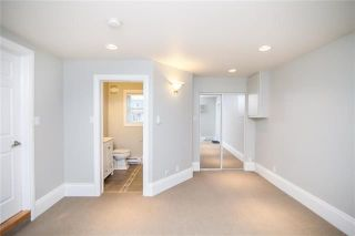 Photo 10: B 664 McMillan Avenue in Winnipeg: Condominium for sale (1B)  : MLS®# 1901654