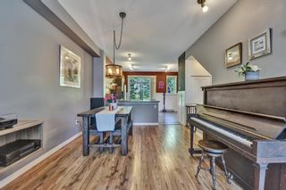 """Photo 3: 31 14838 61 Avenue in Surrey: Sullivan Station Townhouse for sale in """"Sequoia"""" : MLS®# R2588030"""
