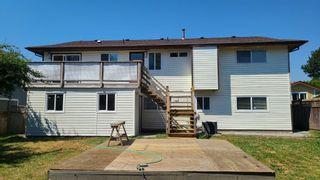 Photo 2: 14972 20 Avenue in Surrey: Sunnyside Park Surrey House for sale (South Surrey White Rock)  : MLS®# R2596528