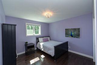 Photo 31: 1013 BLACKBURN Close in Edmonton: Zone 55 House for sale : MLS®# E4263690