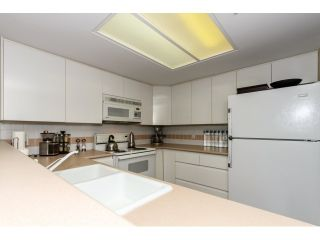 Photo 11: 1102 1128 QUEBEC Street in Vancouver East: Home for sale : MLS®# V1127614