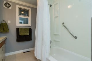 Photo 14: 23377 47 Avenue in Langley: Salmon River House for sale : MLS®# R2228603